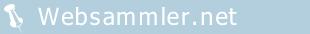 websammler.net Webverzeichnis & Webkatalog - zur Übersicht
